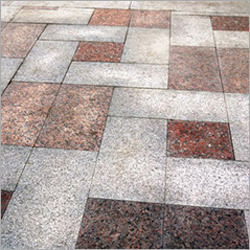 Decorative Flooring Services Sigma Rk Engineers F 60 Khanpur