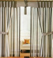 Wall Curtains Designing Services