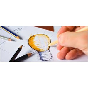 Electrical Consulting Solutions