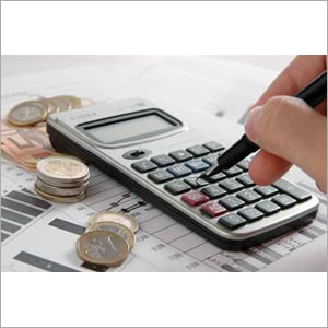 Financial Accounting Advisory Services