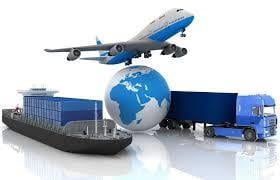 Import Services