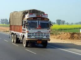 Parcel Services in Indore