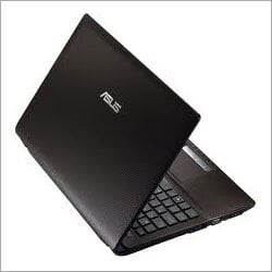 Used Laptop Services