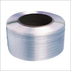 Commercial Polyester Corded Strap