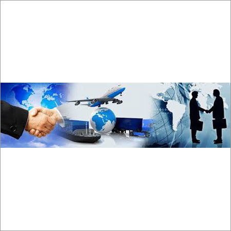 International Clearing & Shipping Agency