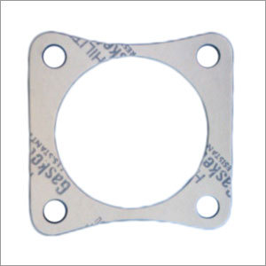 Paper Gasket, Paper Gasket Manufacturers & Suppliers, Dealers