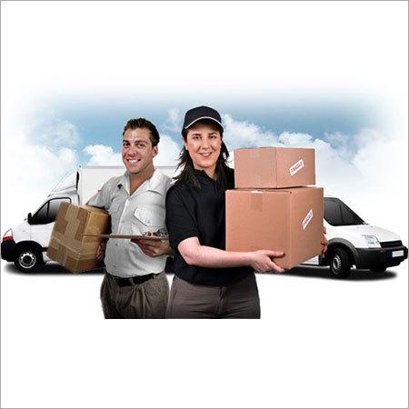 Parcel Express Courier Services