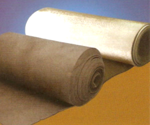 Polyethylene Foam Sheet - Manufacturers, Suppliers and Exporters