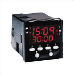 Programmable Timers & Counter