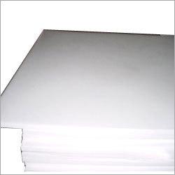 PTFE Sheets