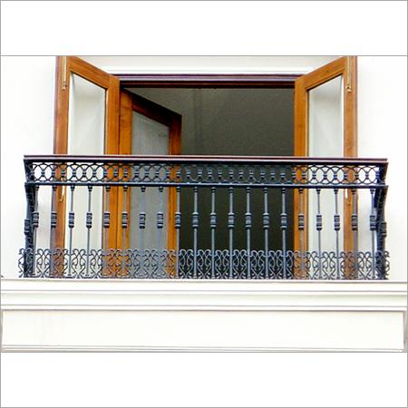 best balcony grill Balcony Grill At Best Price In Chennai Tamil Nadu SRI