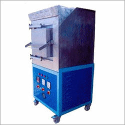 High Temperature Furnace