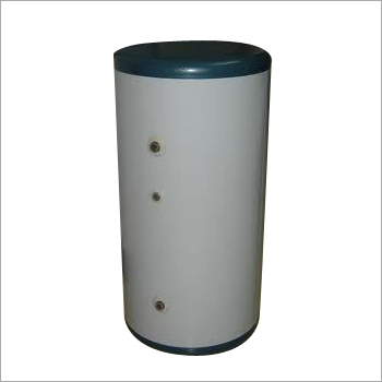 Solar Water Tank Manufacturers Amp Suppliers Dealers