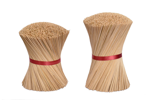 Bamboo Stick 8