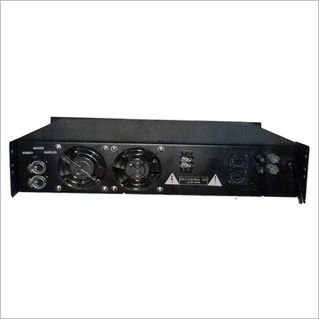 Mini Amplifier, Mini Amplifier Manufacturers & Suppliers