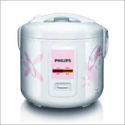 Philips Electric Rice Cooker