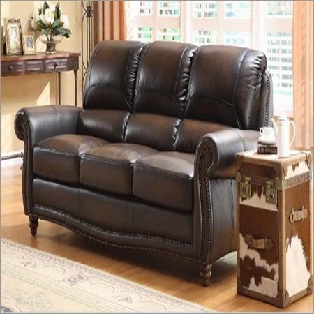 Awe Inspiring Imported Sofa Set Beena Group 5 8 5 7D Beside Kamat Beatyapartments Chair Design Images Beatyapartmentscom