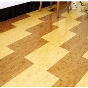 Pvc Carpet Flooring Prices In India