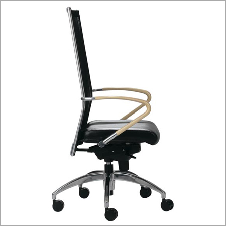 Fancy Office Chairs At Best Price In Navi Mumbai Maharashtra Eurotech Design Systems Pvt Ltd