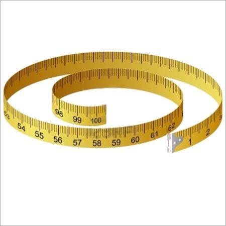 Measuring Tapes