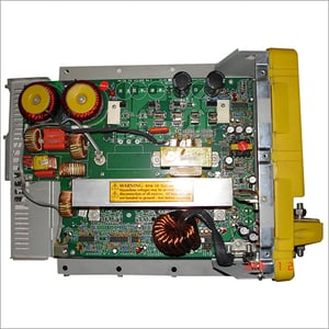 PCBA for Solar and Wind Power Inverters