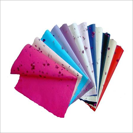 Kraft Paper In Noida, Kraft Paper Dealers & Traders In Noida