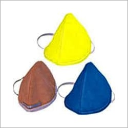 Disposable Safety Masks