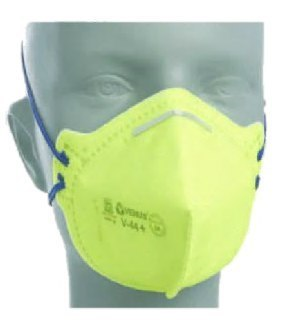 Industrial-Safety-Mask