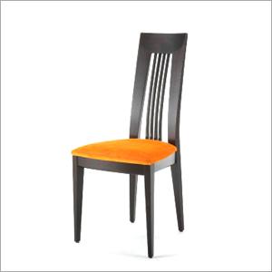 Designer Wooden Chair At Best Price In Navi Mumbai Maharashtra Eurotech Design Systems Pvt Ltd