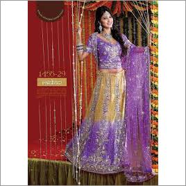 Fashion Designer Sarees At Best Price In Chennai Tamil Nadu Mazzi Enterprises