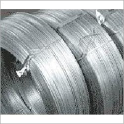 Flat Cable Armouring Wire