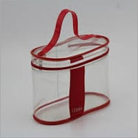 Gift Wrapping Plastic Bags