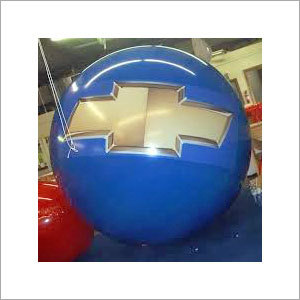 Promotional Printed Balloons