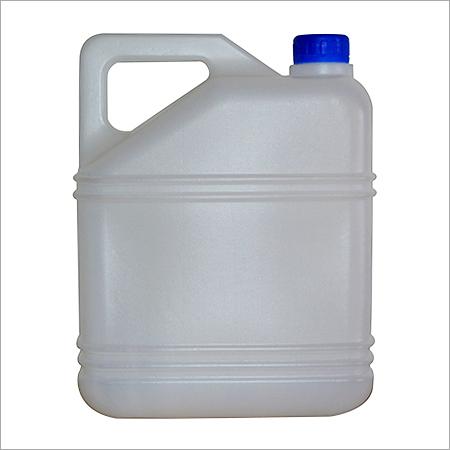 5 Liter Jerry Can at Best Price in Rajkot, Gujarat   RAJ PLASTICS