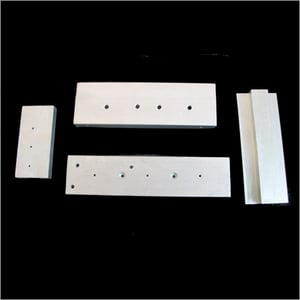 Heat Sink Components