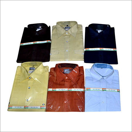Menswear In Gwalior, Menswear Dealers & Traders In Gwalior