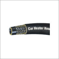 Car Heater Hose