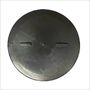 Round Water Tank Lid