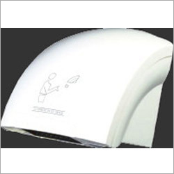 Wall Mounted Automatic Hand Dryer