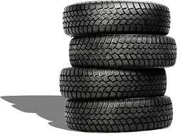 Synthetic Rubber Additives