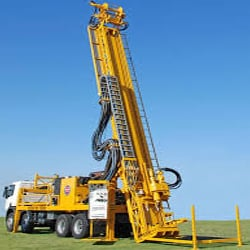 Land Drilling Rigs