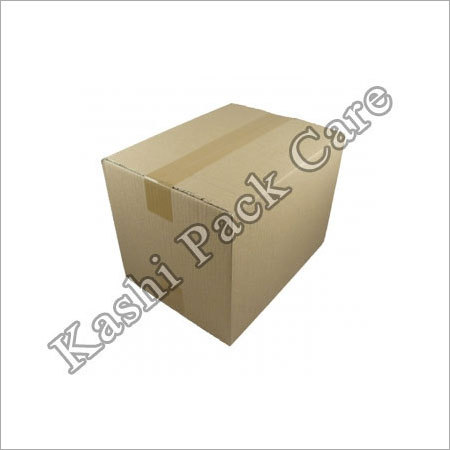 Corrugated Packaging Cartons Certifications: Iso-9001:2008