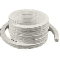 Ptfe Packing Strips