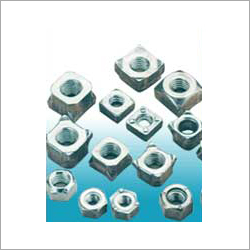 Pipe Fitting Fasteners