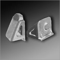 SG Iron Casting Components