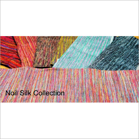 Knitting Fabric In Kolkata, Knitting Fabric Dealers