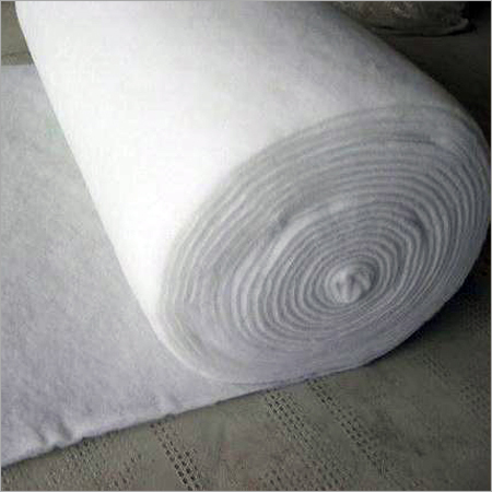 Non Woven Geotextile in Kolkata, West Bengal - Bhattacharjee