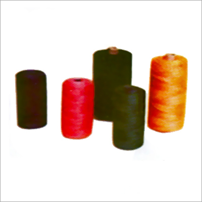 Sewing Thread Tube