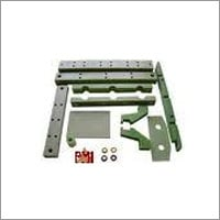 Insulating Components