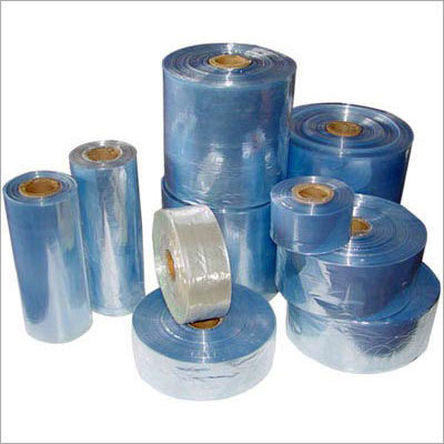 PVC Flexible Tubing